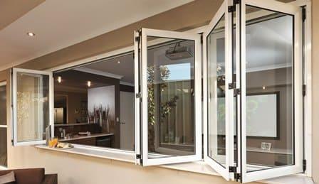Despre ferestrele din PVC si beneficiile lor